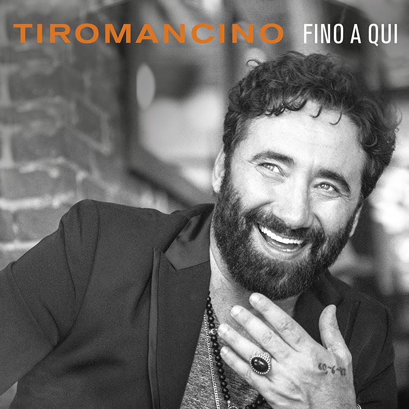 Fino A Qui - Tiromancino (Cover)