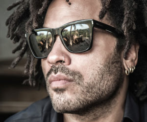 Low - Lenny Kravitz (Singolo)