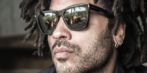 Low - Lenny Kravitz (Singolo)