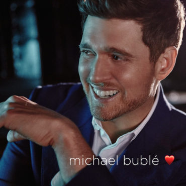 Love - Michael Bublé (Cover)
