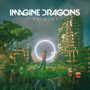 Orogins - Imagine Dragons (Cover)