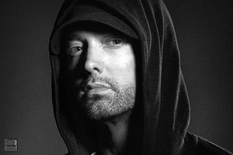 Fall - Eminem (Singolo)