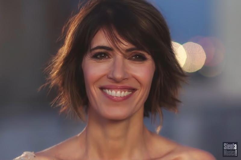 """Giorgia: online il video di """"Le Tasche Piene Di Sassi"""""""