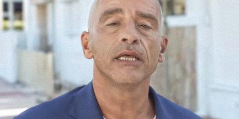 Vita Ce N'è - Eros Ramazzotti (Singolo)