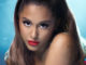 Breathin - Ariana Grande (Singolo)