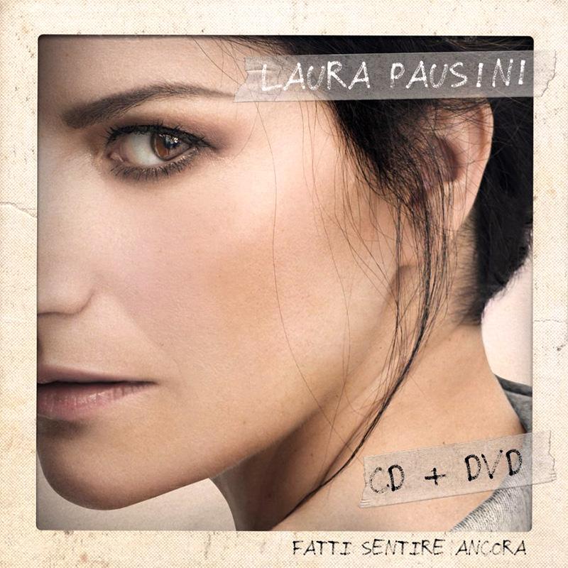 Fatti Sentire Ancora - Laura Pausini (Cover)