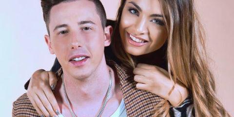 Figurati Noi - Shade ft. Emma Muscat
