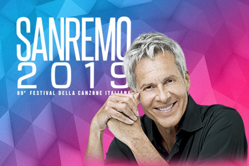 Sanremo 2019: il Festival raddoppia