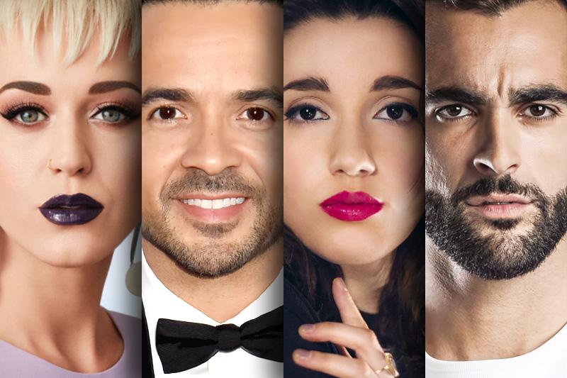 Radio Date: le novità musicali di venerdì 30 novembre 2018