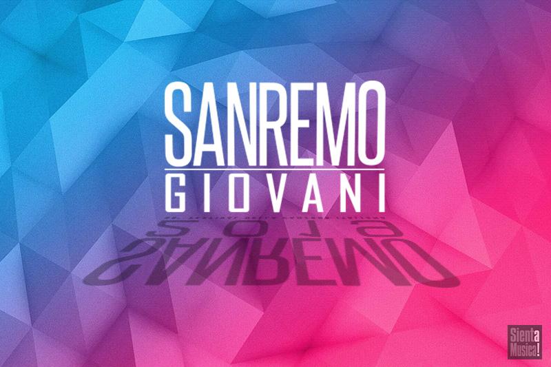 Sanremo Giovani: ecco i 24 artisti in gara