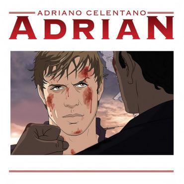 Adrian - Adriano Celentano (Cover)