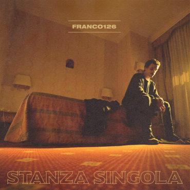 Stanza Singola - Franco 126 (Cover)