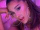 7 Rings - Ariana Grande (Singolo)