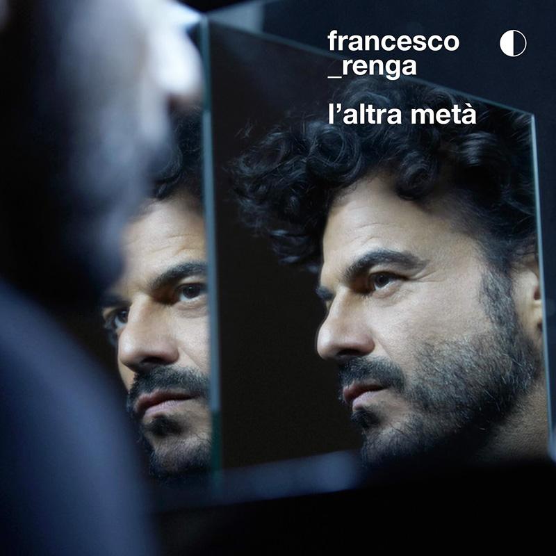 L'Altra Metà - Francesco Renga (Cover)