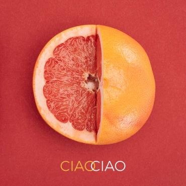 Ciao Ciao - Raige (Cover)