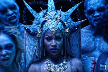 Hard White - Nicki Minaj (Singolo)