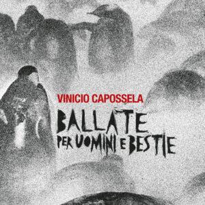 Ballate Per Uomini E Bestie - Vinicio Capossela (Cover)