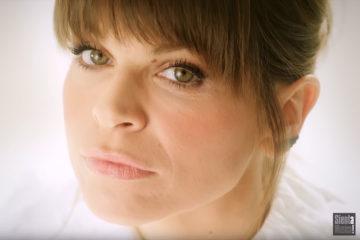 Forza E Coraggio - Alessandra Amoroso (Singolo)