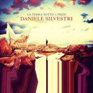 La Terra Sotto I Piedi - Daniele Silvestri (Cover)