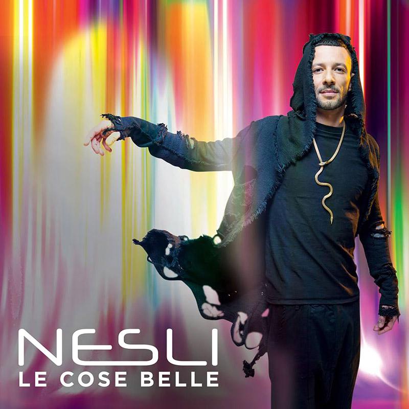 Le Cose Belle - Nesli (Cover)