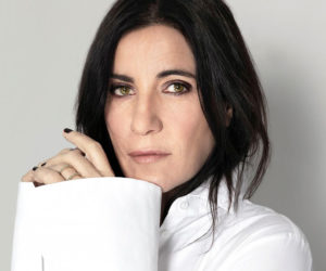 Viva Da Morire - Paola Turci (Singolo)