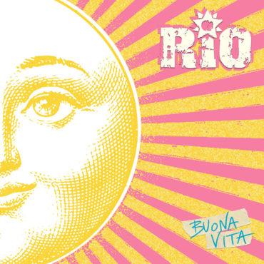 Buona Vita - I Rio (Cover)