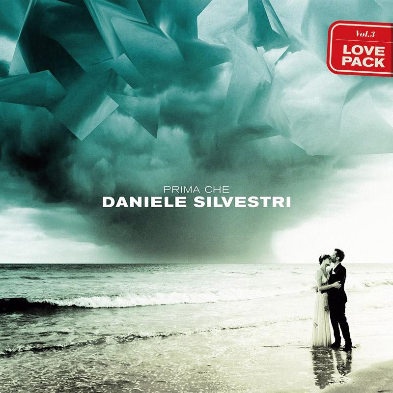 Prima Che - Daniele Silvestri (Cover)