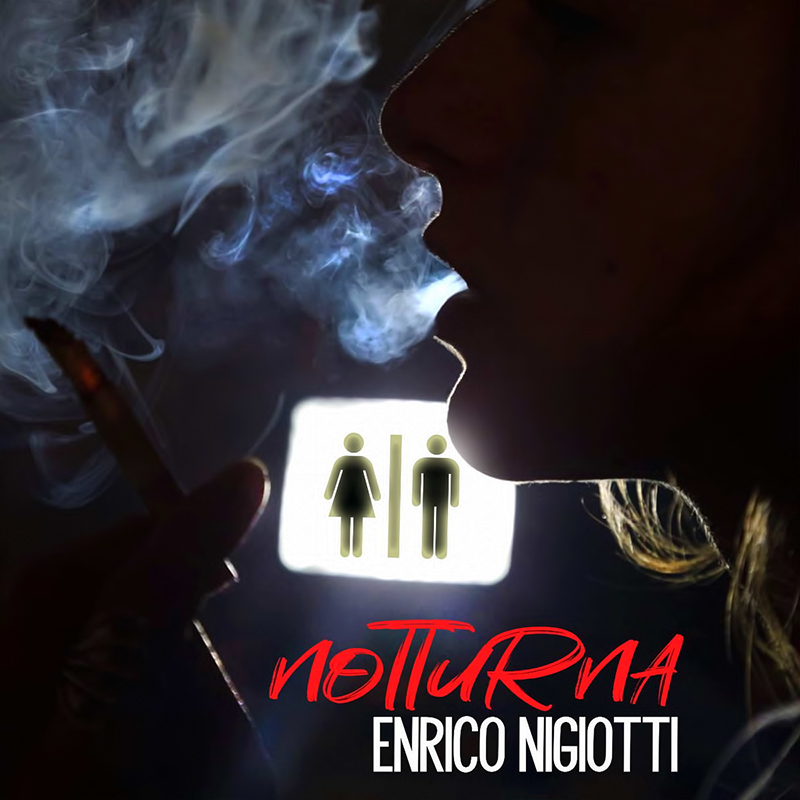 Notturna - Enrico Nigiotti (Cover)
