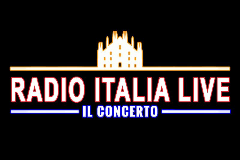 Radio Italia Live 2019 – Il Concerto