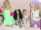 Bounce Back - Little Mix (Singolo)
