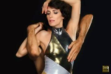I Feel Love - Giorgia (Singolo)