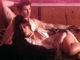 Señorita - Shawn Mendes, Camila Cabello (Singolo)