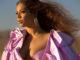 Spirit - Beyoncé (Singolo)