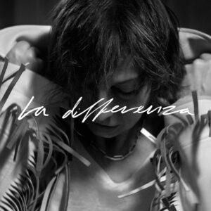 La Differenza - Gianna Nannini (Cover)