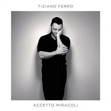 Accetto Miracoli - Tiziano Ferro (Cover)