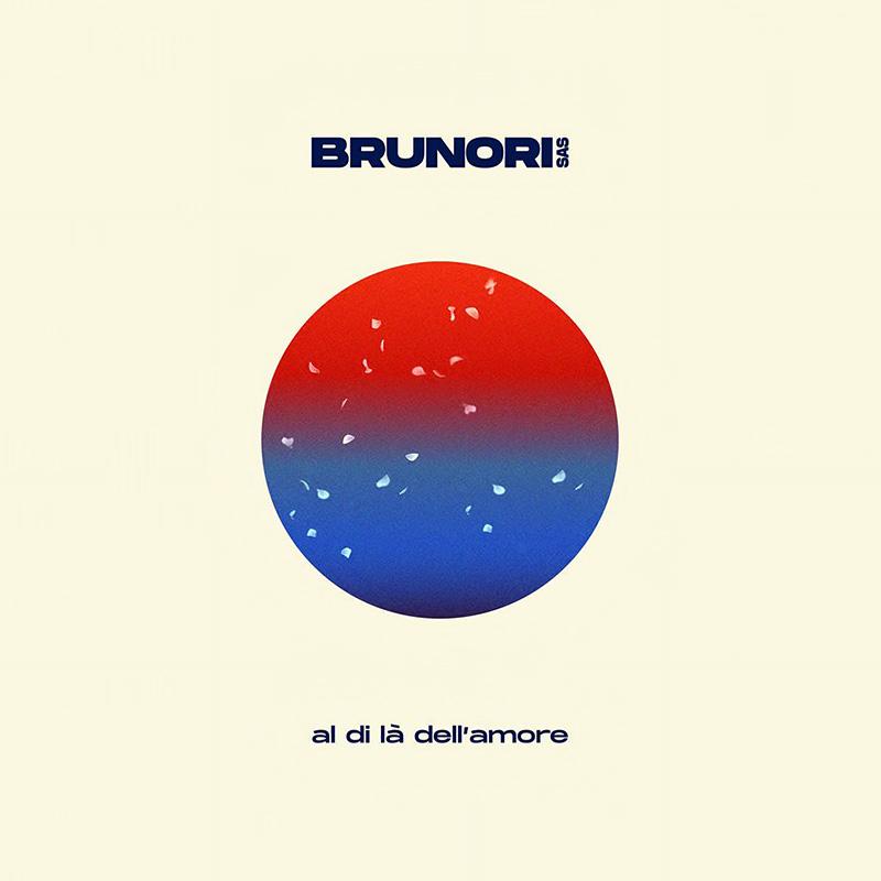 Al Di Là Dell'Amore - Brunori SAS (Cover)