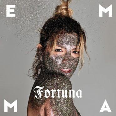 Fortuna - Emma (Cover)