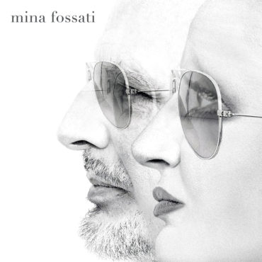 Mina Fossati - Mina, Ivano Fossati (Cover)