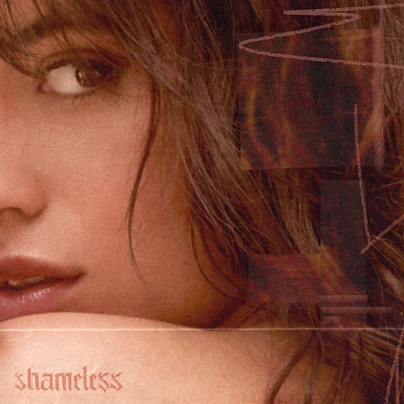 Shameless - Camila Cabello (Singolo)
