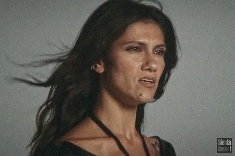 """Elisa: fuori il video di """"Tua Per Sempre"""""""