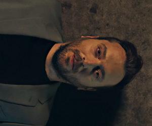 Al Telefono - Cesare Cremonini (Singolo)