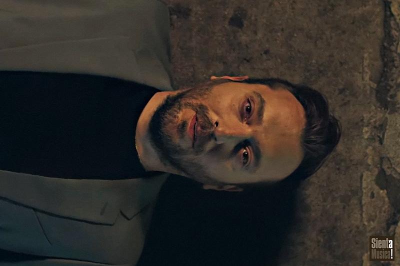 """""""Al Telefono"""" è il nuovo singolo di Cesare Cremonini"""