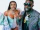Big Booty - Gucci Mane ft. Megan Thee Stallion (Singolo)