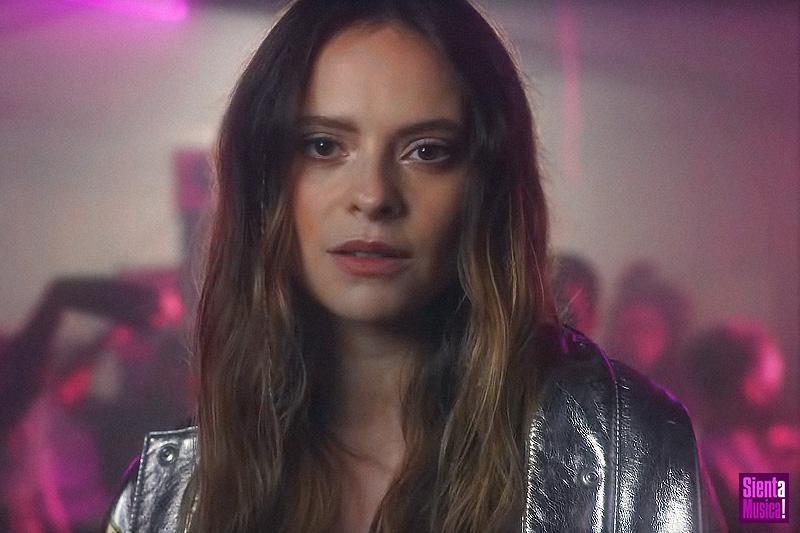 "Francesca Michielin online con il video di ""Cheyenne"" ft. Charlie Charles"