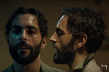 Duemila Volte - Marco Mengoni (Singolo)