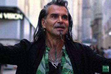 Picnic All'Inferno - Piero Pelù (Singolo)
