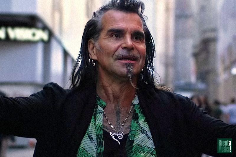 """""""Picnic All'Inferno"""" è il nuovo video di Piero Pelù"""