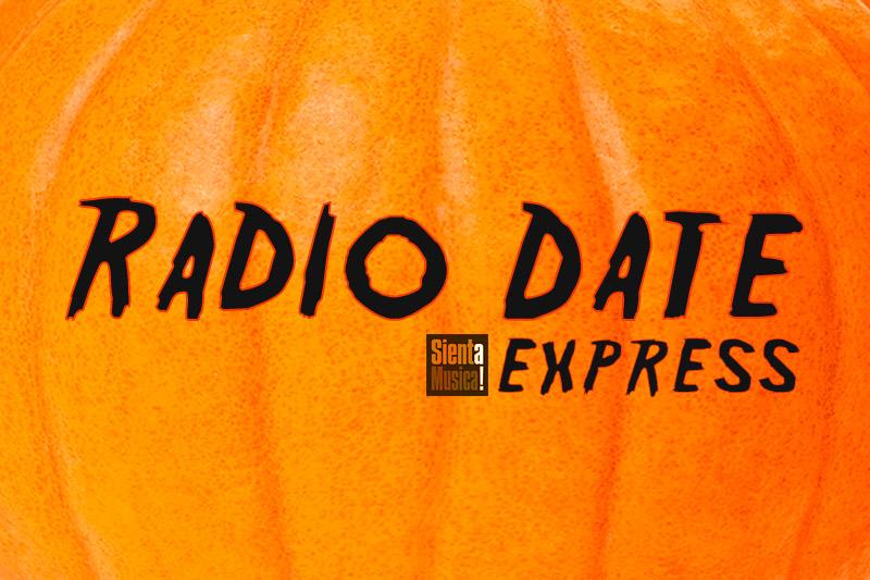 Radio Date: le uscite musicali di venerdì 1 novembre 2019