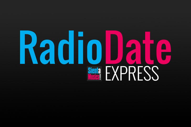 Radio Date: le uscite musicali di venerdì 20 dicembre 2019