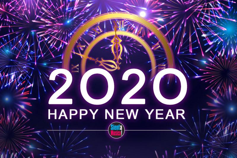 Tutti i Concerti di Capodanno 2020